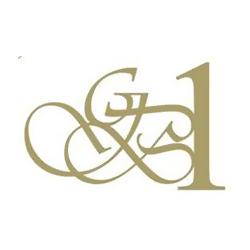 271886_logo_20200811173435
