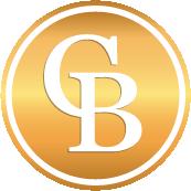 CB-logo-square