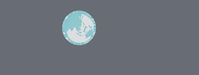 logo-mqdc