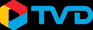 logo-tvd@2x