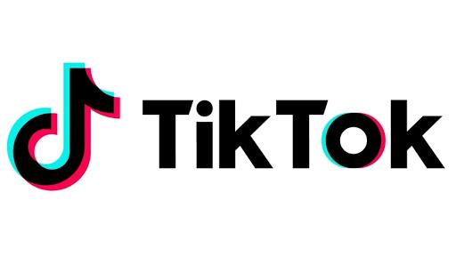 โฆษณา Tiktok